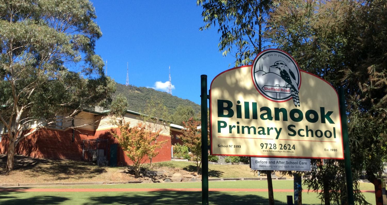 Billanook Primary School